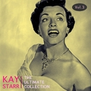 The Ultimate Kay Starr Collection (Vol.3)/Kay Starr