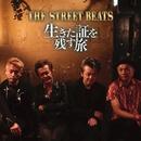 生きた証を残す旅/THE STREET BEATS