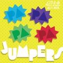 PAPAPAPA JUMPERS (New Mix)/超特急