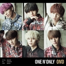 ON'O/ONE N' ONLY