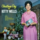 Christmas Day With Kitty Wells/Kitty Wells