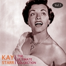 The Ultimate Kay Starr Collection (Vol.1)/Kay Starr
