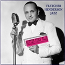 Hotter Than 'Ell: Fletcher Henderson Jazz/Fletcher Henderson
