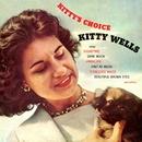 Kitty's Choice/Kitty Wells