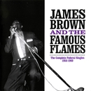 The Complete Federal Singles 1956-1960 (vol.1)/JAMES BROWN