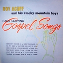 Hand-Clapping Gospel Songs/Roy Acuff
