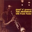 Good 'N' Groovy/Joe Newman