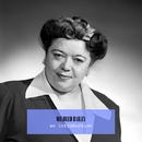 An Introduction/Mildred Bailey