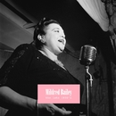 The Late 1930's/Mildred Bailey