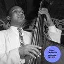 Vienna Blues/Oscar Pettiford