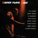 Tjader Plays Tjazz/Cal Tjader
