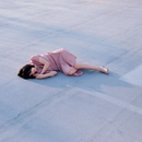 水と眠る(パソコン音楽クラブ remix)/For Tracy Hyde