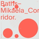 Mikaela Corridor/Baths