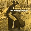 Blues & Ballads/Lonnie Johnson