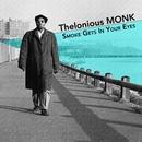 Solo: 1954-1961/Thelonious Monk