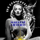 The Cosmopolitan Marlene Dietrich/Marlene Dietrich