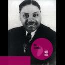 1949-1950/Joe Turner