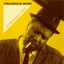 At Newport 1963/Thelonious Monk