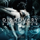 DISCOVERY(Remaster)/GRATEC MOUR