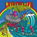LOVE THE LIFE/☆マーレーズ☆