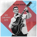 His Greatest Hits/Buddy Knox