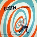 Cohn on the Saxophone/Al Cohn