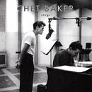 Sings (vol.3)/Chet Baker