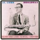 Broadway/Al Cohn