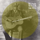 The Classic Blind Willie Vol.2/Blind Willie McTell