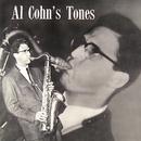 Al Cohn's Tones/Al Cohn