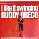 I Like It Swinging/Buddy Greco