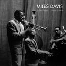 Salle Pleyel Paris 1949/Miles Davis
