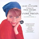 The Light Fantastic/André Previn