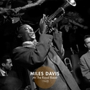 At The Royal Roost, September 1948/Miles Davis