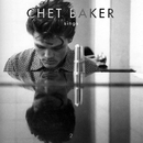 Sings (vol.2)/Chet Baker
