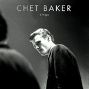 Sings (vol.1)/Chet Baker