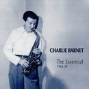 The Essential Charlie Barnet 1936-37/Charlie Barnet