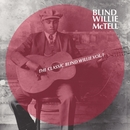 The Classic Blind Willie Vol.1/Blind Willie McTell