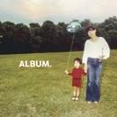 ALBUM./和田唱