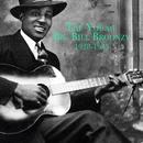 The Young Big Bill Broonzy 1928-1935/Big Bill Broonzy