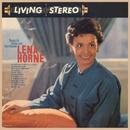 Songs By Burke And Van Heusen/Lena Horne