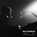 In Berlin/Ray Charles