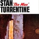Stan 'The Man' Turrentine (Japanese edition)/Stanley Turrentine