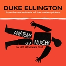 Anatomy Of A Murder/Duke Ellington
