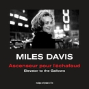 Ascenseur Puor L'Échafaud|Elevator To The Gallows/Miles Davis