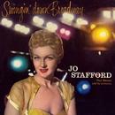 Swingin' Down Broadway/Jo Stafford
