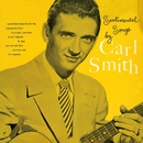 Sentimental Songs By Carl Smith/Carl Smith