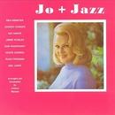 Jo + Jazz/Jo Stafford