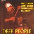 Deep People/Various Artist