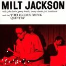 Milt Jackson/ミルト・ジャクソン